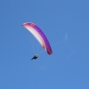 paragliding-holidays-olympic-wings-greece-220913-017