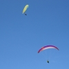 paragliding-holidays-olympic-wings-greece-220913-020