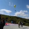 paragliding-holidays-olympic-wings-greece-220913-026