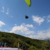 paragliding-holidays-olympic-wings-greece-220913-028