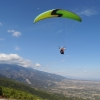 paragliding-holidays-olympic-wings-greece-220913-029
