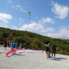paragliding-holidays-olympic-wings-greece-220913-030
