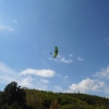 paragliding-holidays-olympic-wings-greece-220913-031