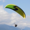 paragliding-holidays-olympic-wings-greece-220913-035