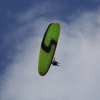 paragliding-holidays-olympic-wings-greece-220913-039