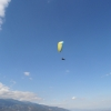 paragliding-holidays-olympic-wings-greece-220913-040