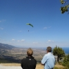 paragliding-holidays-olympic-wings-greece-220913-044