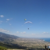 paragliding-holidays-olympic-wings-greece-220913-046