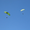 paragliding-holidays-olympic-wings-greece-220913-047