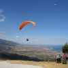 paragliding-holidays-olympic-wings-greece-220913-050