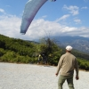 paragliding-holidays-olympic-wings-greece-220913-054