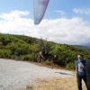 paragliding-holidays-olympic-wings-greece-220913-055