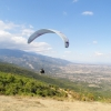 paragliding-holidays-olympic-wings-greece-220913-056