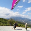 paragliding-holidays-olympic-wings-greece-220913-060