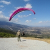 paragliding-holidays-olympic-wings-greece-220913-061