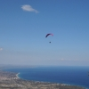 paragliding-holidays-olympic-wings-greece-220913-062