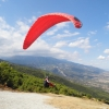 paragliding-holidays-olympic-wings-greece-220913-064