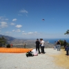 paragliding-holidays-olympic-wings-greece-220913-070