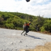 paragliding-holidays-olympic-wings-greece-220913-077