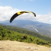 paragliding-holidays-olympic-wings-greece-220913-078
