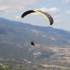 paragliding-holidays-olympic-wings-greece-220913-079