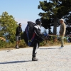 paragliding-holidays-olympic-wings-greece-220913-081