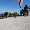 paragliding-holidays-olympic-wings-greece-220913-088