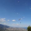 paragliding-holidays-olympic-wings-greece-220913-098