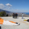 paragliding-holidays-olympic-wings-greece-220913-099