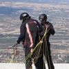 paragliding-holidays-olympic-wings-greece-220913-100
