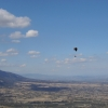 paragliding-holidays-olympic-wings-greece-220913-110