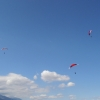paragliding-holidays-olympic-wings-greece-220913-112