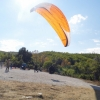 paragliding-holidays-olympic-wings-greece-220913-115