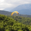 paragliding-holidays-olympic-wings-greece-220913-117