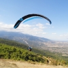 paragliding-holidays-olympic-wings-greece-220913-119