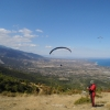 paragliding-holidays-olympic-wings-greece-220913-120