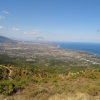 paragliding-holidays-olympic-wings-greece-220913-121