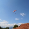 paragliding-holidays-olympic-wings-greece-220913-122