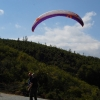 paragliding-holidays-olympic-wings-greece-220913-124
