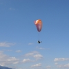 paragliding-holidays-olympic-wings-greece-220913-128