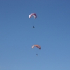 paragliding-holidays-olympic-wings-greece-220913-131