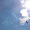 paragliding-holidays-olympic-wings-greece-220913-137