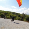 paragliding-holidays-olympic-wings-greece-220913-139