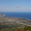 paragliding-holidays-olympic-wings-greece-220913-144