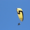 paragliding-holidays-olympic-wings-greece-220913-146