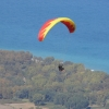 paragliding-holidays-olympic-wings-greece-220913-147