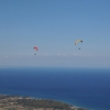 paragliding-holidays-olympic-wings-greece-220913-149