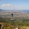 paragliding-holidays-olympic-wings-greece-220913-151