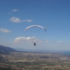 paragliding-holidays-olympic-wings-greece-220913-152