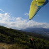 paragliding-holidays-olympic-wings-greece-220913-156